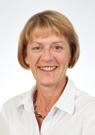 Birgit Dittrich
