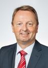 Gerhard Herm