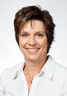 Bettina Kaufmann