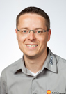 Hartmut Schäffner