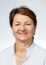Annette Stumpf