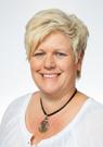 Ilona Weber