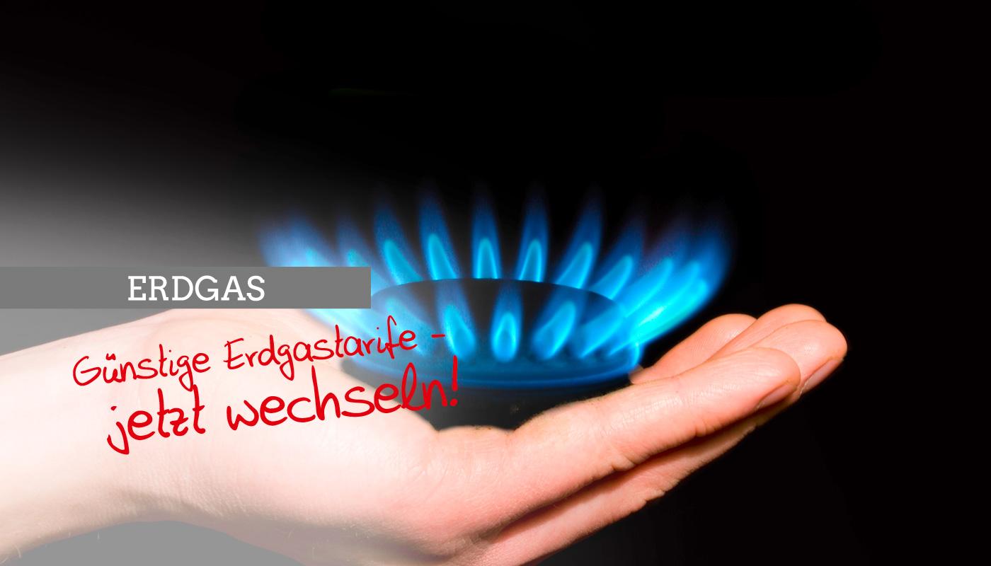 Heizöl Erdgas Holzpellets Schmierstoffe Tankstellen Herm Gmbh